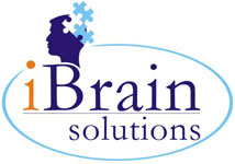 I Brain Solutions